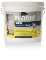 secco-hydro-creme-5kg-verfverkoop